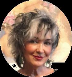 Anna Corsini